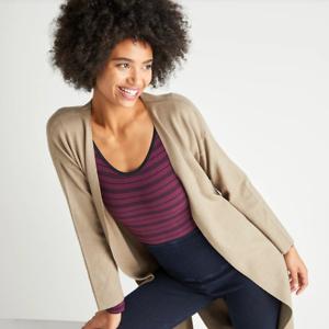 Yummie: 50% OFF Jeans & Striped Bodysuits