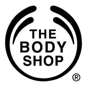 The Body Shop: 20% OFF All Body Collection