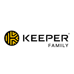 One Year Keeper Family