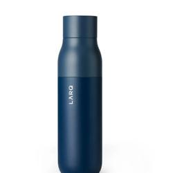 LARQ Blue Bottle PureVis™