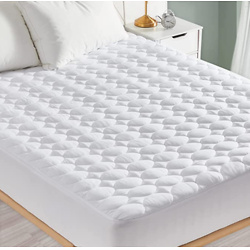 hyleory 床垫保护罩