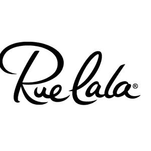 Rue La La: Up to 80% OFF Sunglasses
