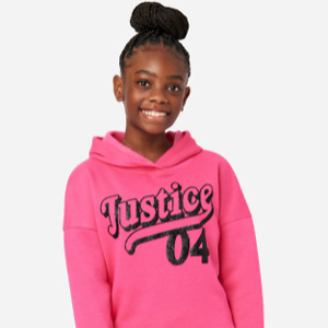 Justice: $15 Denim + 30% OFF Almost Everything Else