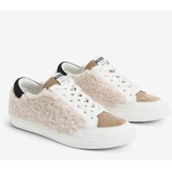 Kam Guard Cozy Sneaker