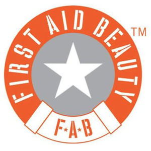SkinStore: 25% OFF First Aid Beauty Sale