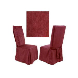 Slipcover Shop: Dining Chair Covers from $23.49