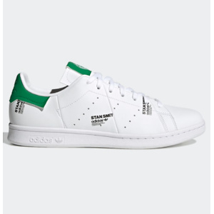 Adidas: All for $60 Classic Sneakers