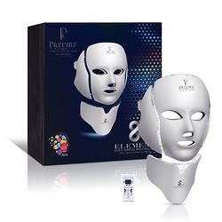 Predire Paris - Multi-Treatment LED Skin Treatment Mask