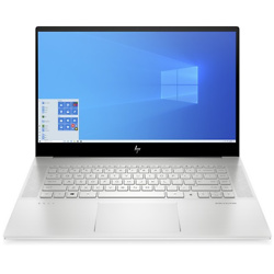 HP ENVY 15-ep1030ca UHD laptop