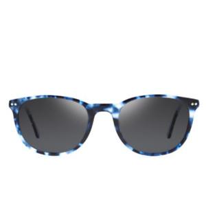 Liingo Eyewear: 15% OFF Sitewide