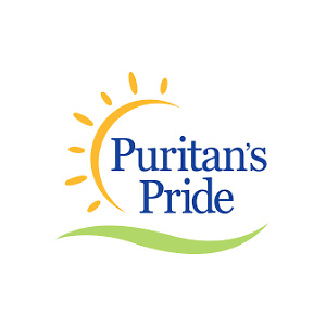 Puritans Pride: Up to 20% OFF+Buy 1 Get 2