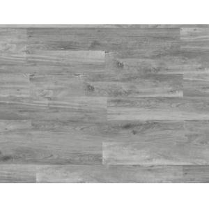 LL Flooring: Water Resistant and Waterproof Floors Save 10%
