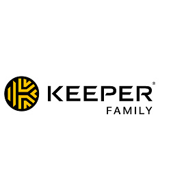 Three Year Keeper Family