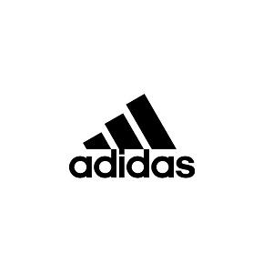Adidas: 2 for $40 Select Slides