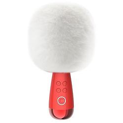 CALF Speaker Microphone G2(fluffy)