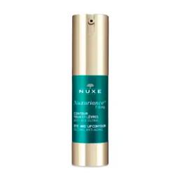 Nuxuriance® Ultra Eye Contour 15ml