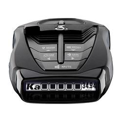Cobra RAD 480i