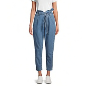Saks OFF 5TH: Select Jeans From $39.99
