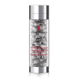 Skin Illuminating Brightening Night Capsules With Advanced MI˟ Concentrate™ - 50 Piece