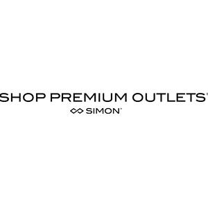 Shop Premium Outlets: Up to 90% OFF Sale