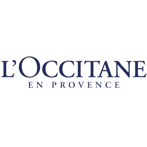 L'Occitane: Buy 1 Get 1 Select Lipsticks