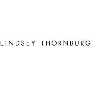 Lindsey Thornburg: Subscribe and Get 15% OFF Your First Order