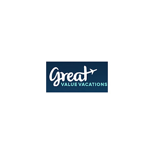 Great Value Vacations: Hotel & Tours to US Get $100 OFF