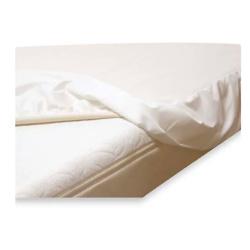 Happsy 有机床垫