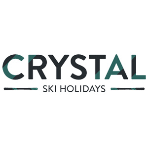 Crystal Ski Holidays: Buy 1 Lift Pass Get 1 50% OFF