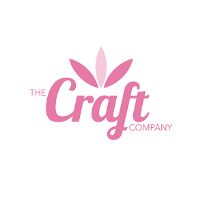 Craft Company: Get Up to 50% OFF for Sale Items