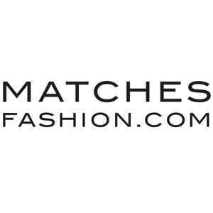 MATCHESFASHION: 15% OFF Select Items