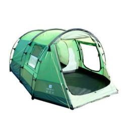 OLPRO Abberley 2 Berth Green Tent