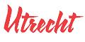 Utrecht Art Supplies Deals
