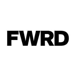 FORWARD: Up to 50% OFF Sale