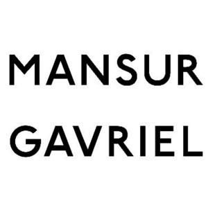 Mansur Gavriel: 20% OFF Sitewide