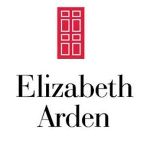 Elizabeth Arden:时空胶囊系列买一送一