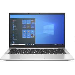 HP EliteBook 840 G8 Notebook PC