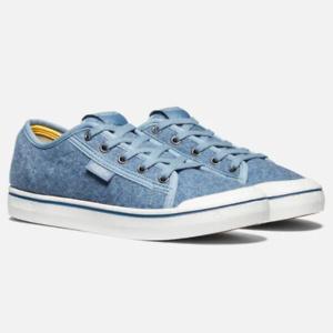 KEEN Footwear US: 30% OFF Sitewide