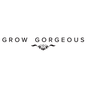lookfantastic: 25% OFF+Extra 10% OFF Grow Gorgeous Sale
