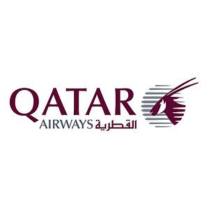 Qatar Airways AU: Get 10% OFF Student Bookings