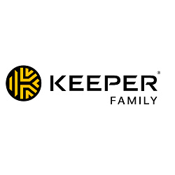 One Year Keeper Unlimited