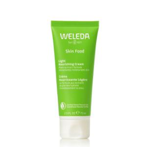 Weleda: 25% OFF End of Summer Sale including Skin Food