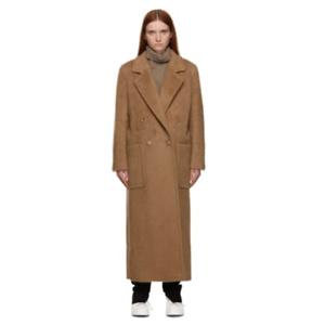 SSENSE: Fall/Winter Outwear New Arrivals