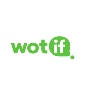 Wotif: 10% OFF Selected Hotels