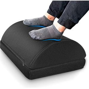 Ximoon Foot Rest