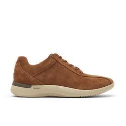 Men's truFLEX Fly Taconic Sneaker