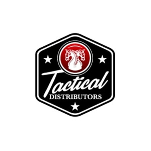 Tactical Distributors: Up to 76% OFF Clearance Items