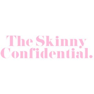 The Skinny Confidential: 15% OFF Your Order with Sign Up