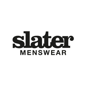 Slaters: 10% OFF when You Sign Up