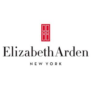 Elizabeth Arden: 30% OFF+GWP